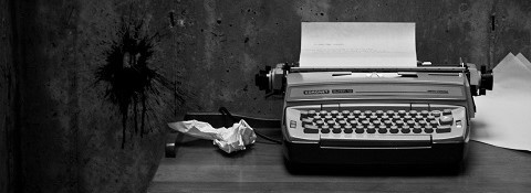 Important-Tips-For-Content-Writing-of-Your-Website1 (3)