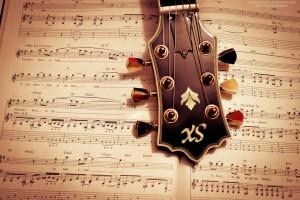 music_to_calm_down_moul_by_tadakatsukaw-d4qboln