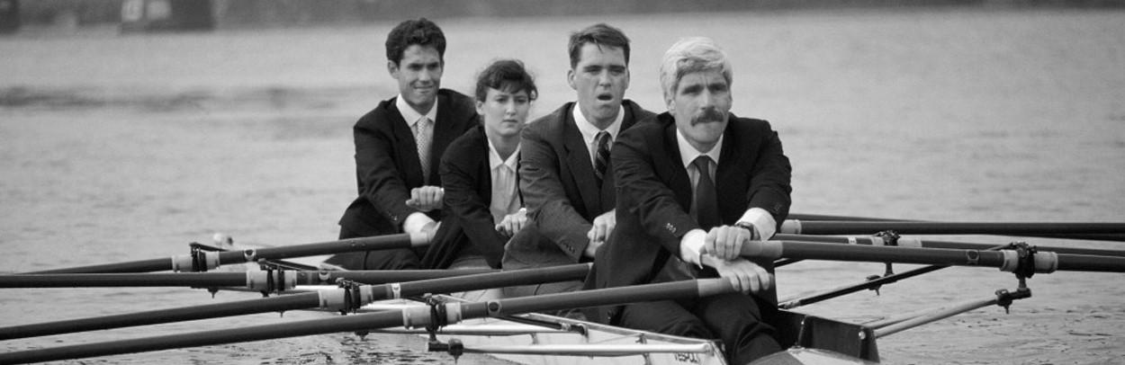 teambuilding-boat (2)