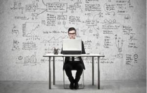 5-blogging-tips
