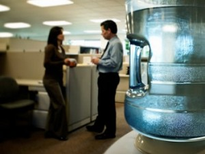 Office-Water-Cooler