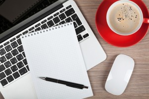 Oficina-da-Marca-7-things-to-do-after-writing-a-blog-post-01
