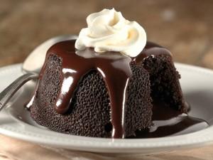 dark-chocolate-lava-cakes