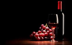 red-wine-1