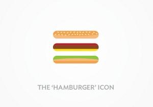3-Hamburger-Icon
