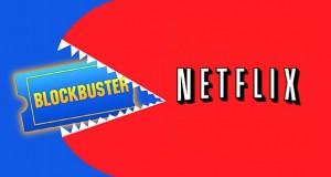 Netflix-eats-Blockbuster
