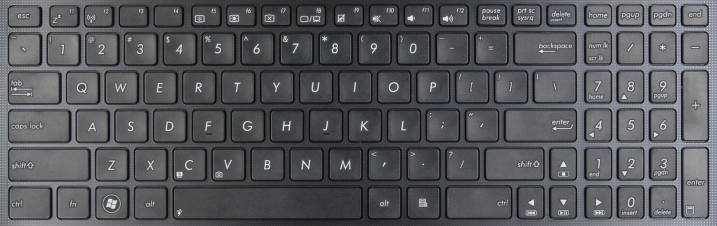 asus_x501_laptop_keyboard_key