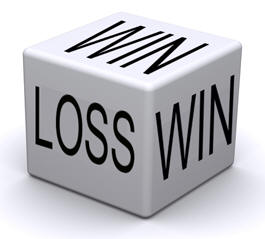 win-loss-image