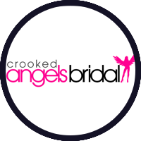 Crooked Angels testimonial